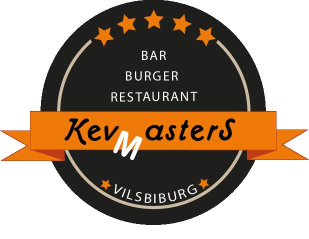 Kevmasters