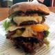 Buffalo Jack | Burger | Restaurant | Grill