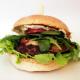Italia | Burger | Bar | Restaurant